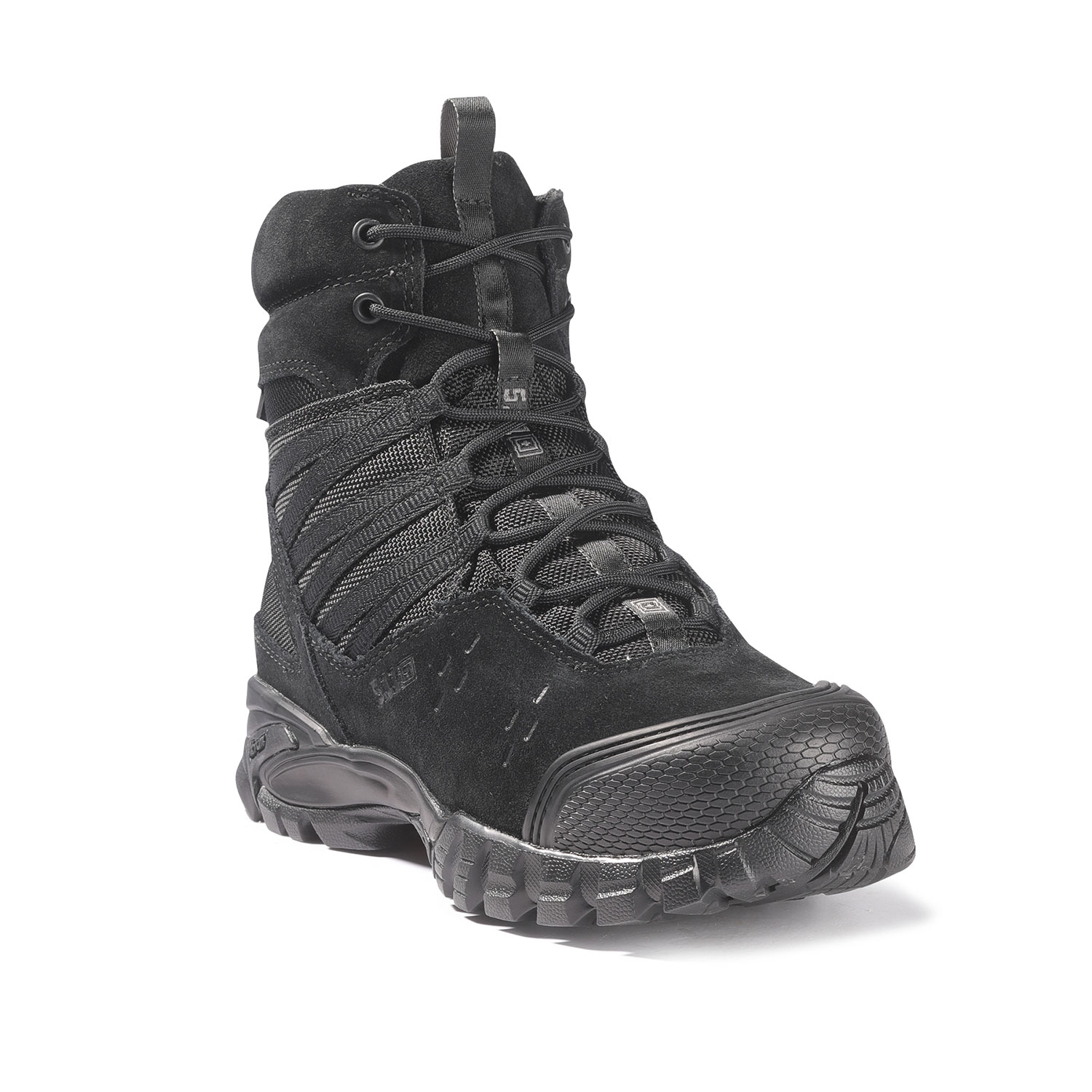 "5.11 Union Waterproof 6"" Boot"