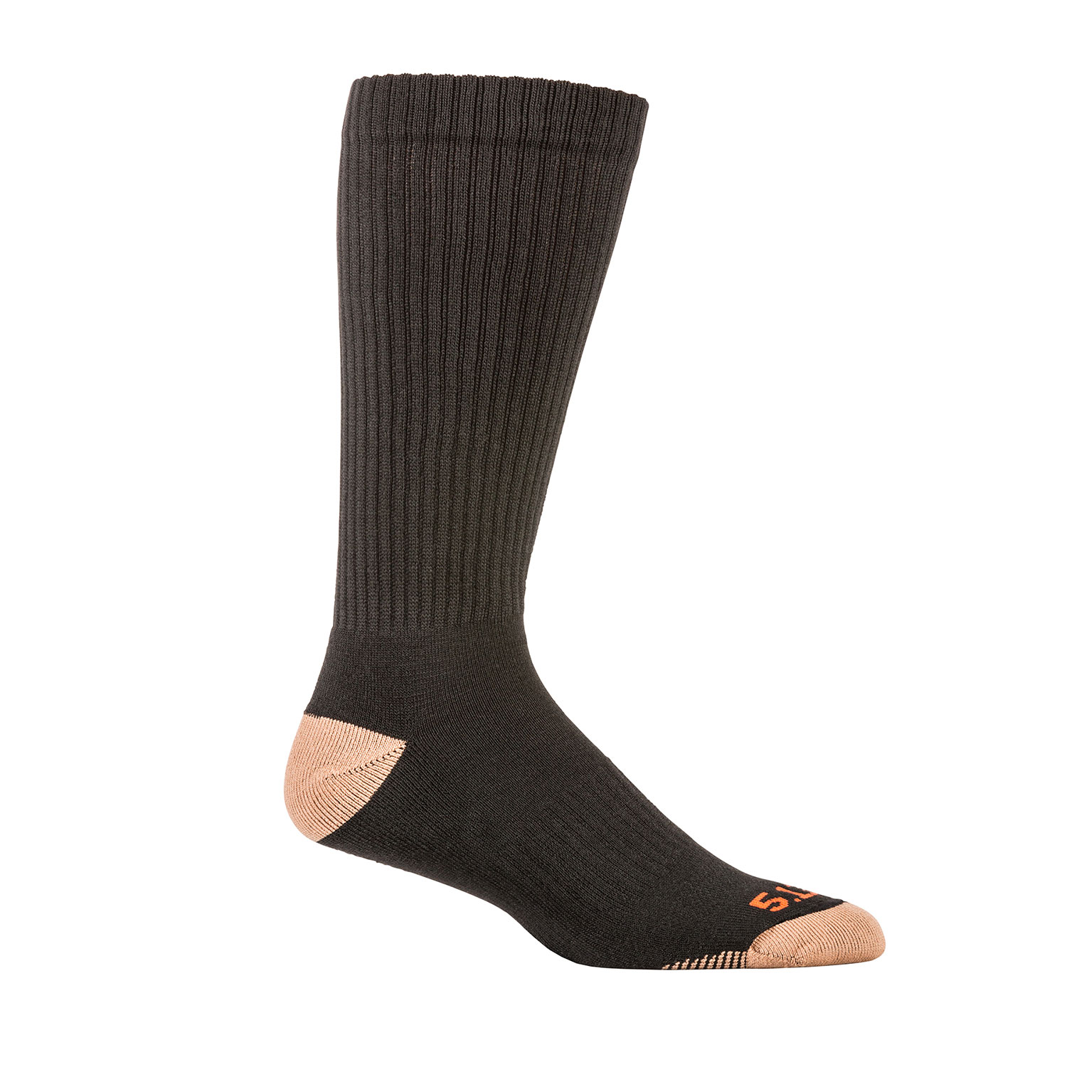 5.11 Cupron Over The Calf Socks 3 Pack
