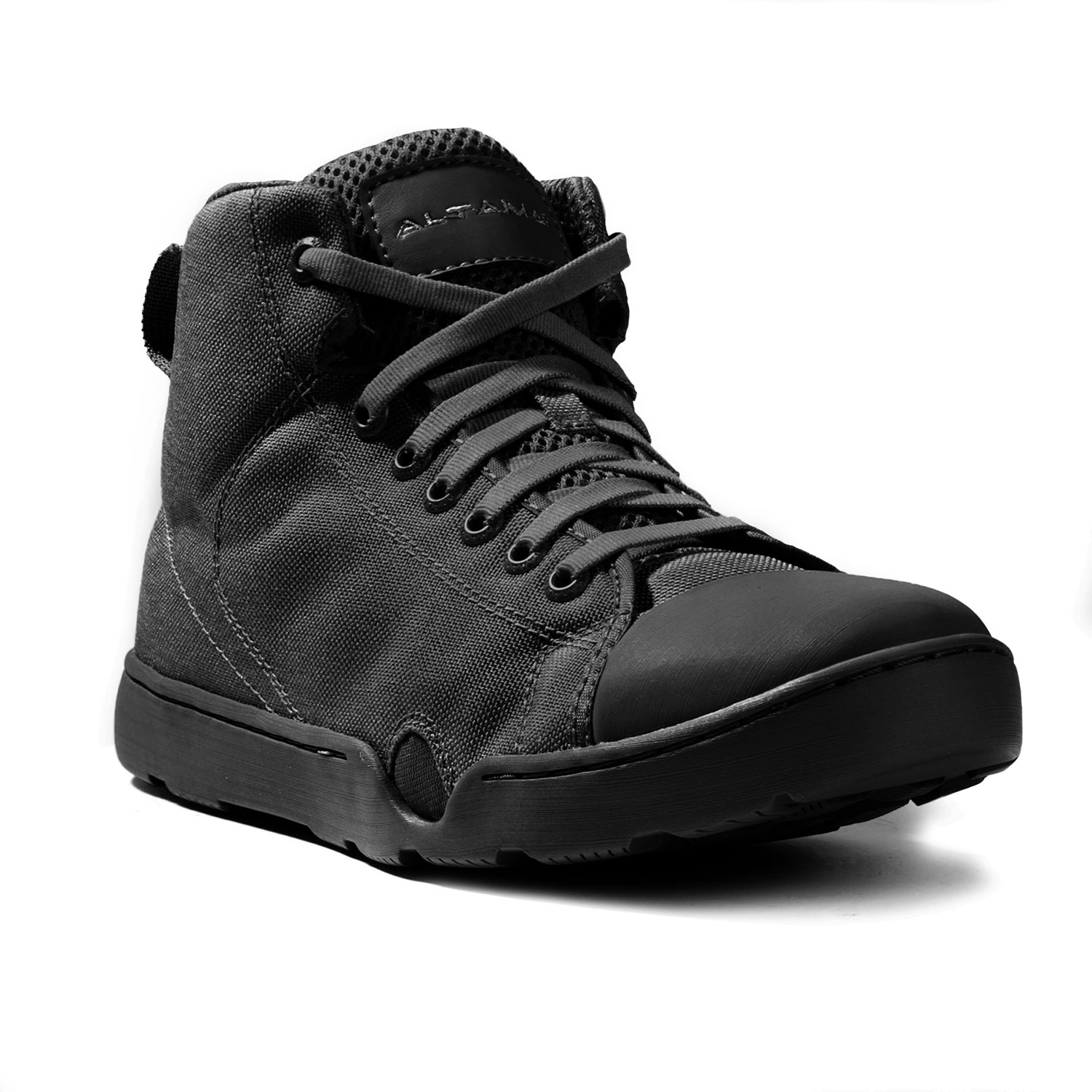 Altama Maritime Assault Mid Boot