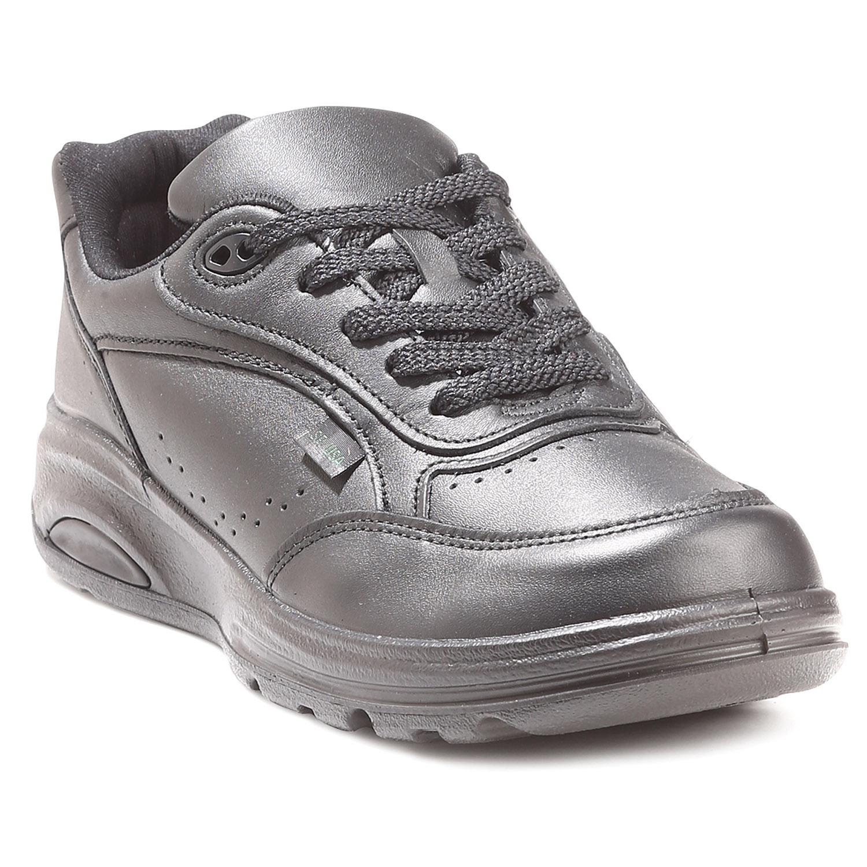 New Balance Mens Lightweight Walking Shoe