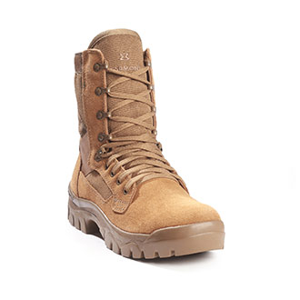 528bb58c8eefab Duty Boots, Tactical Boots & Police Boots