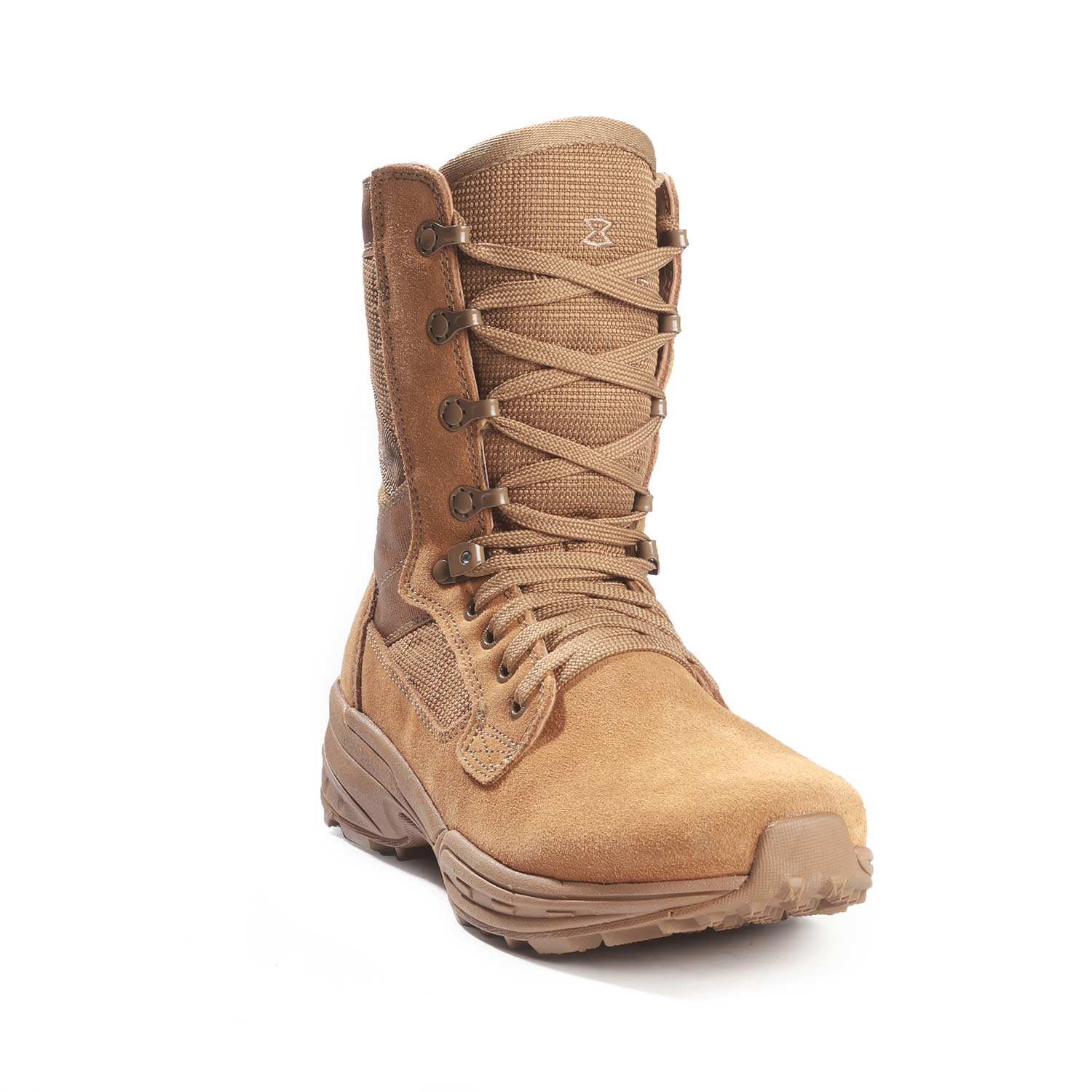 Garmont T8 NFS Boot (OCP Coyote)