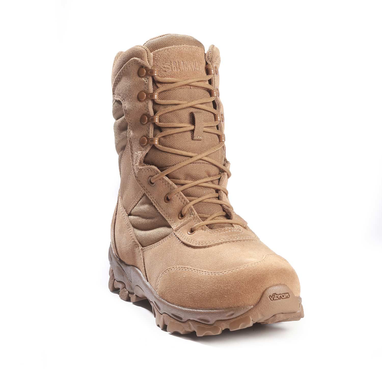 16e3e84aa83 Blackhawk Desert Ops OCP Coyote Boots (AR670-1).