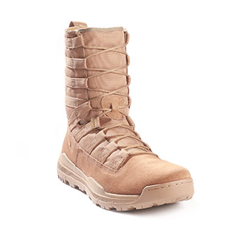 largest selection of new appearance new style & luxury Nike SFB Gen 2 LT Boot (OCP Coyote) AR 670-1 Compliant