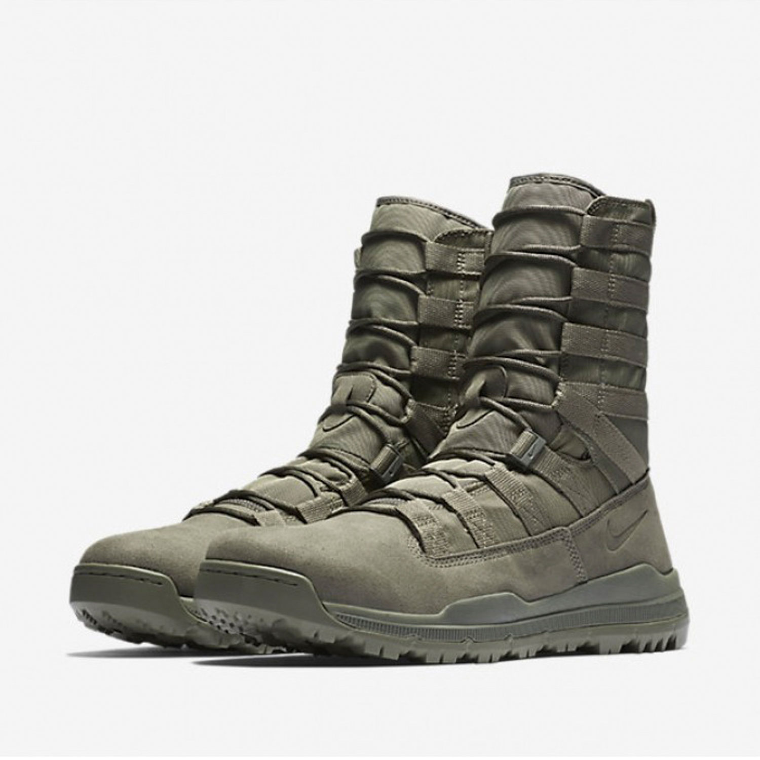 the latest 63d00 82207 Nike SFB GEN 2 8