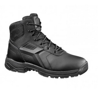 Black Diamond Waterproof Tactical Boot