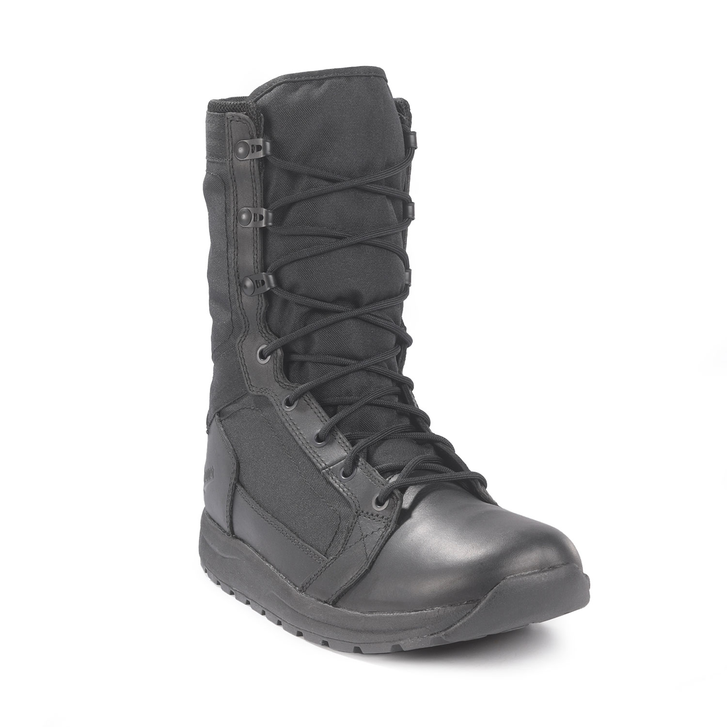 "Danner Tachyon 8"" Polishable Hot Boot"
