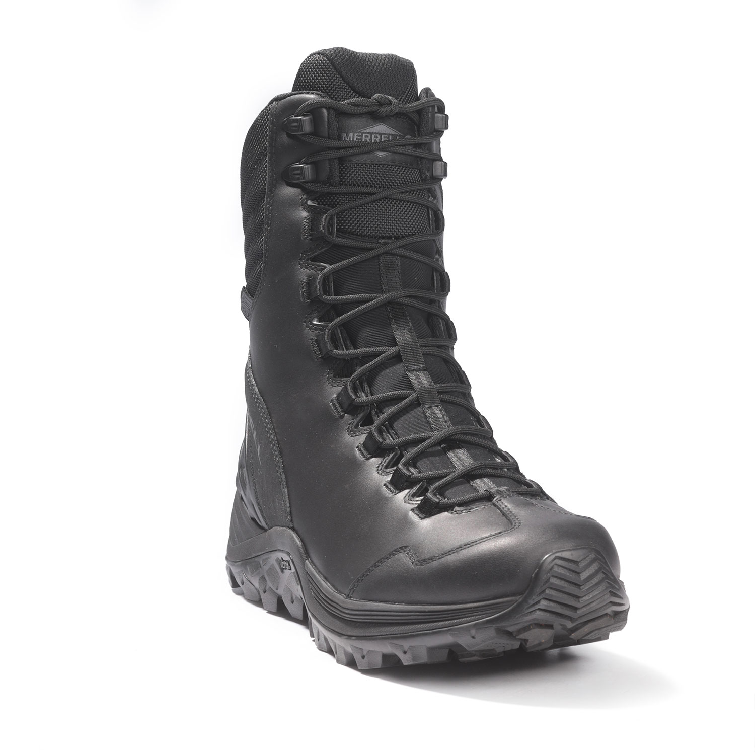 Merrell Tactical Thermo Rogue Tactical Waterproof Ice+