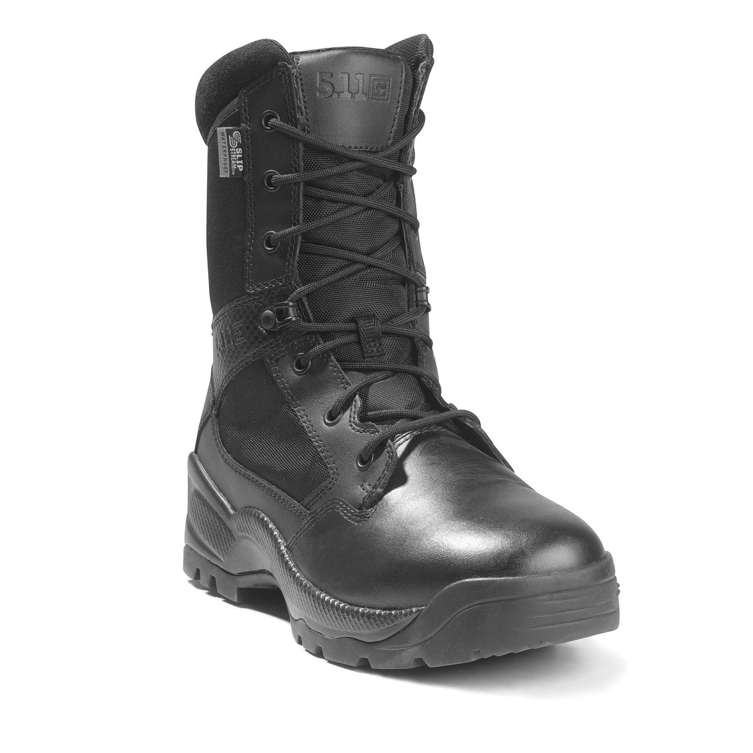 "5.11 Tactical A.T.A.C. Storm 2.0 8"" Duty Boot"