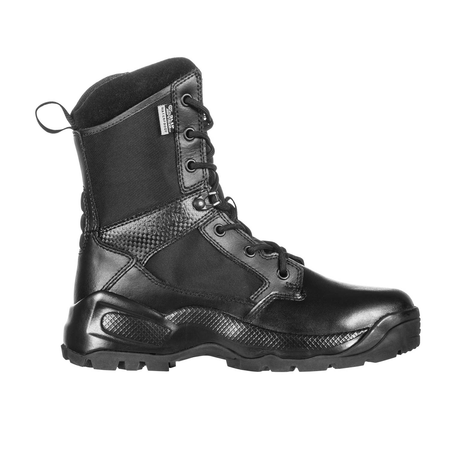 "5.11 Tactical Women's A.T.A.C. Storm 2.0 8"" Duty Boot"