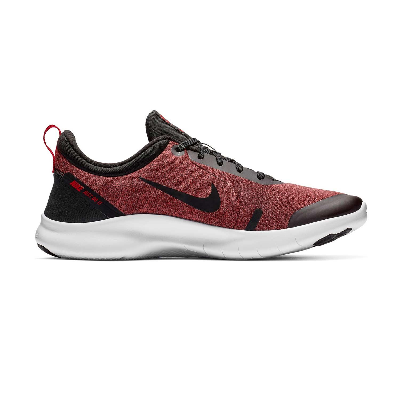 151f00eca0ed5 Nike Flex Experience RN 8 Running Shoe