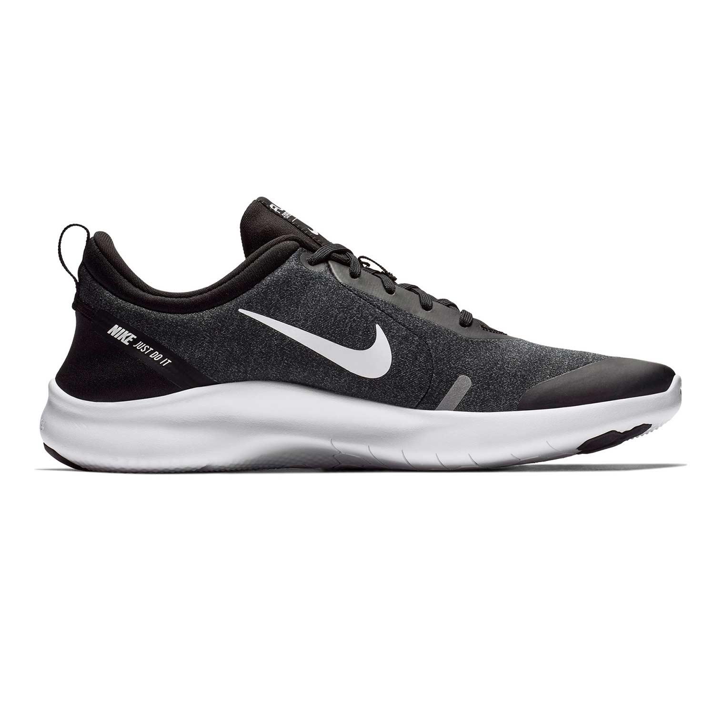 official photos c5ab8 b1934 Nike Flex Experience RN 8 Running Shoe