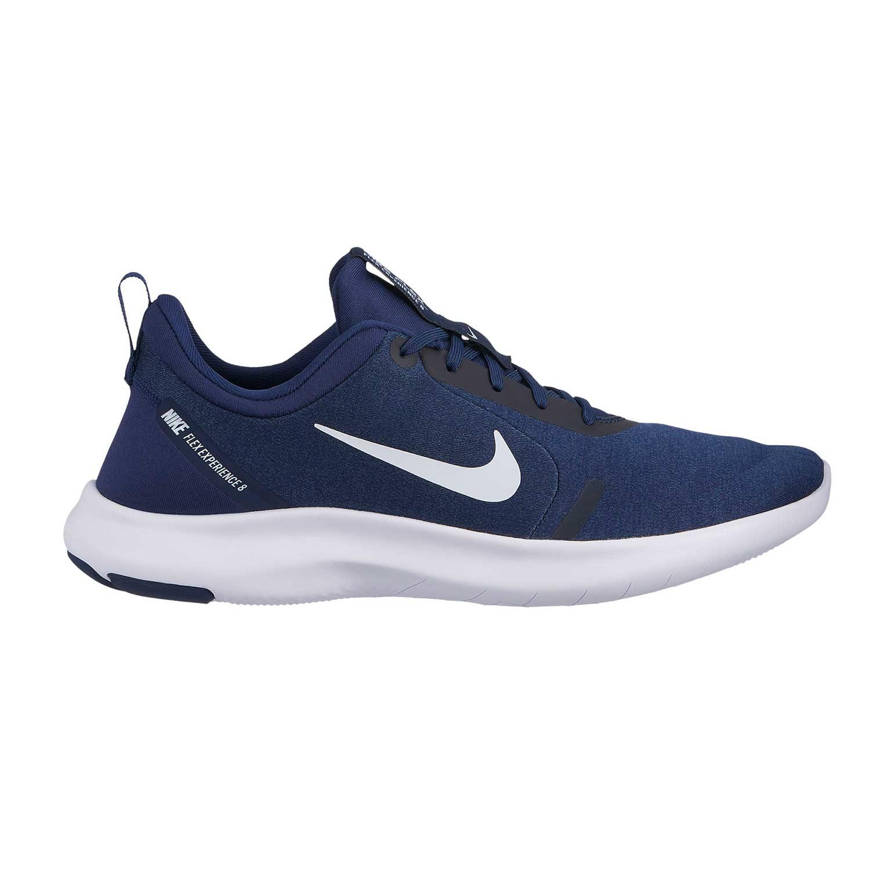 be0f792fad03 Nike Flex Experience RN 8 Running Shoe