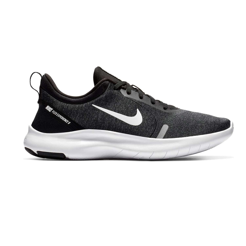 83c204c52a12 Nike Womens Flex Experience RN 8 Running Shoe