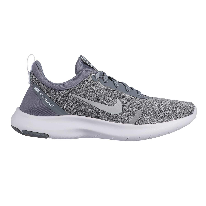 824214ff9197 Nike Womens Flex Experience RN 8 Running Shoe