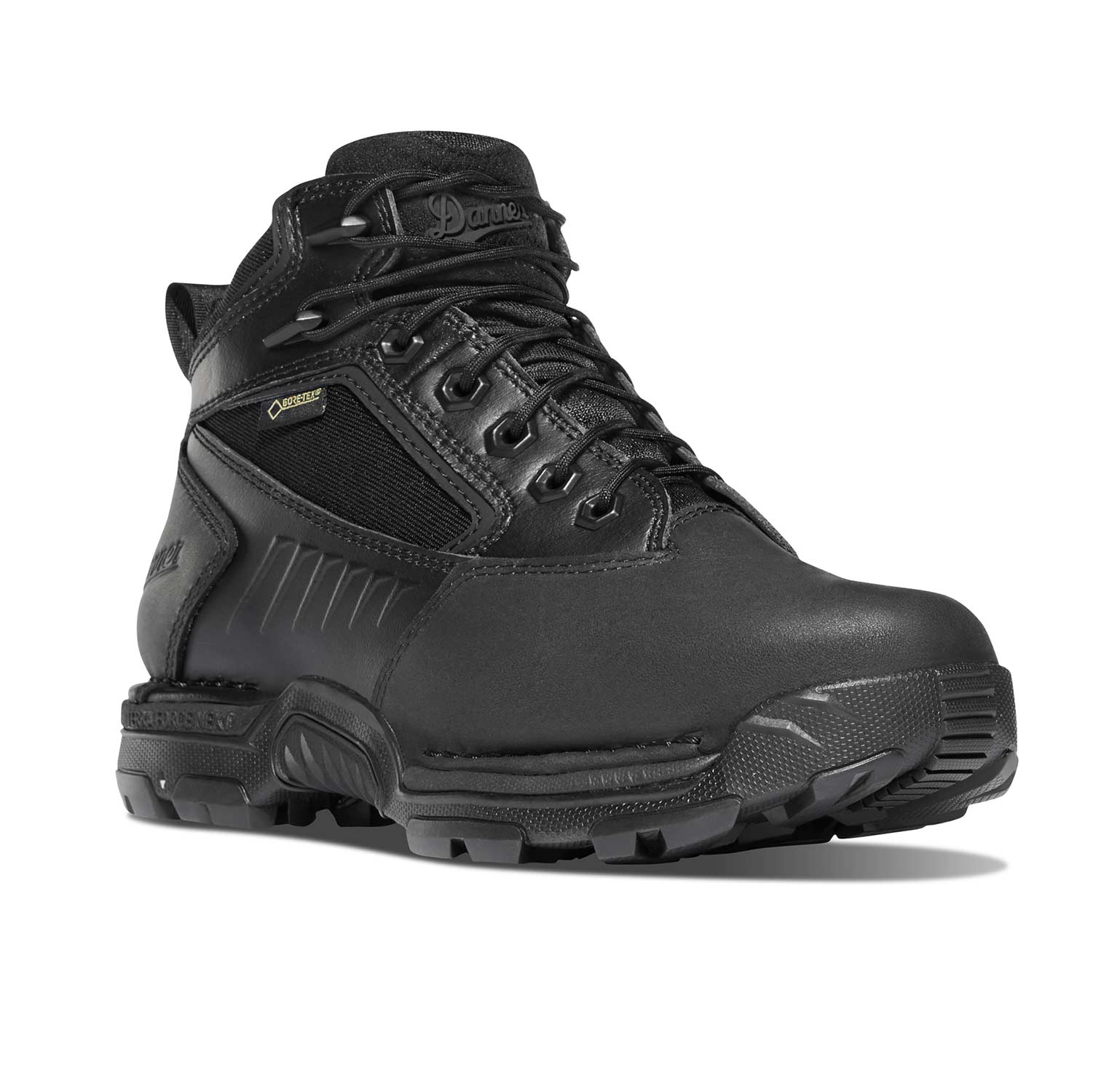 "Danner Women's Striker Bolt 4.5"" Quarter Boot"