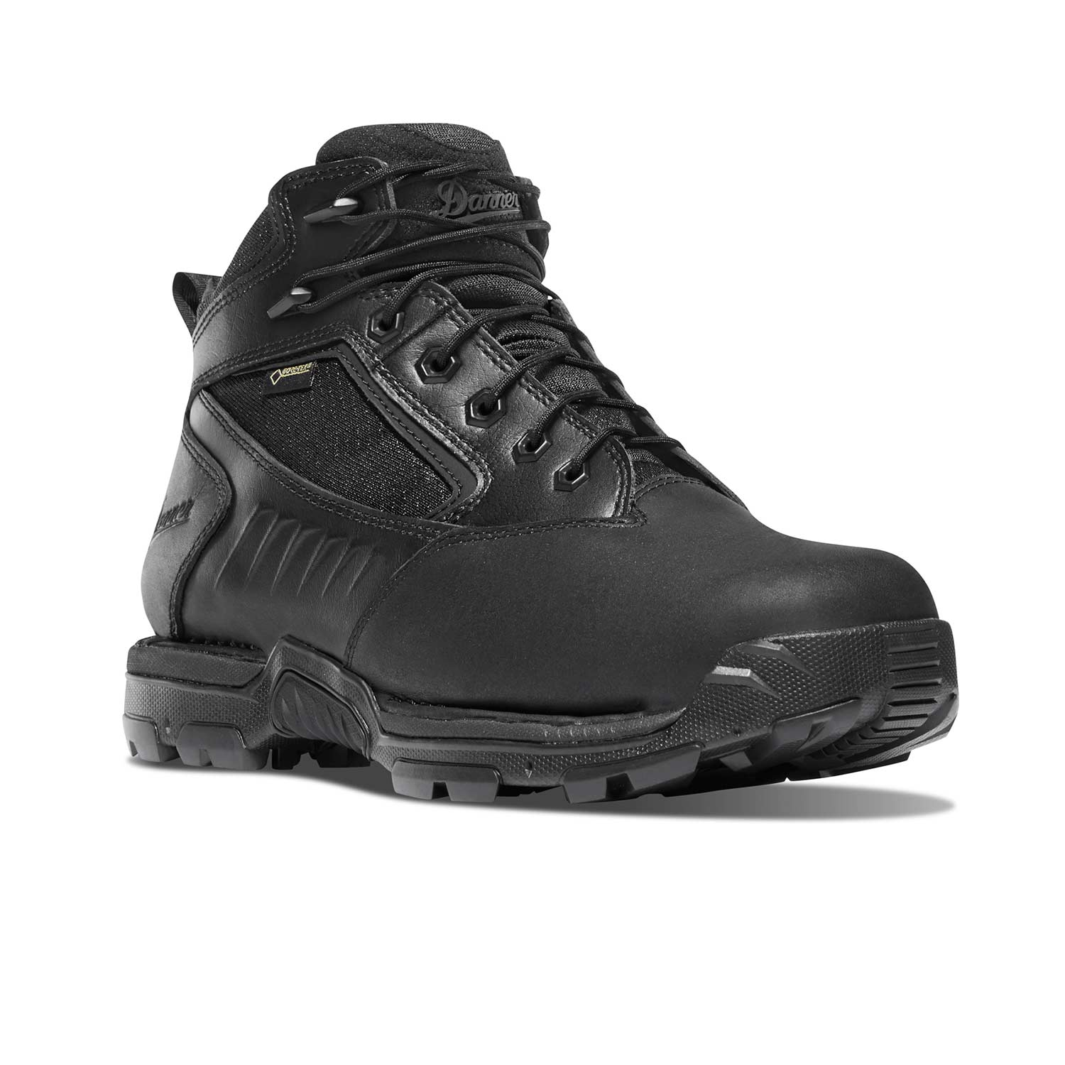 "Danner Striker Bolt 4.5"" Quarter Boot"
