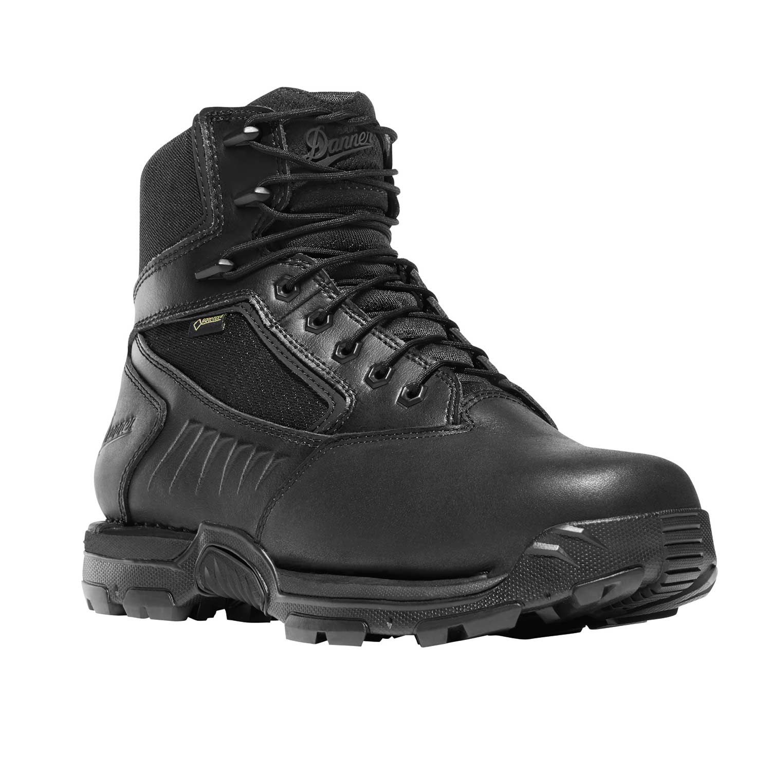 "Danner Striker Bolt 6"" Waterproof Boot"