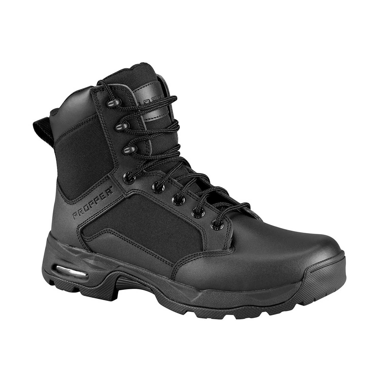 PROPPER Duralight Tactical Duty Boot