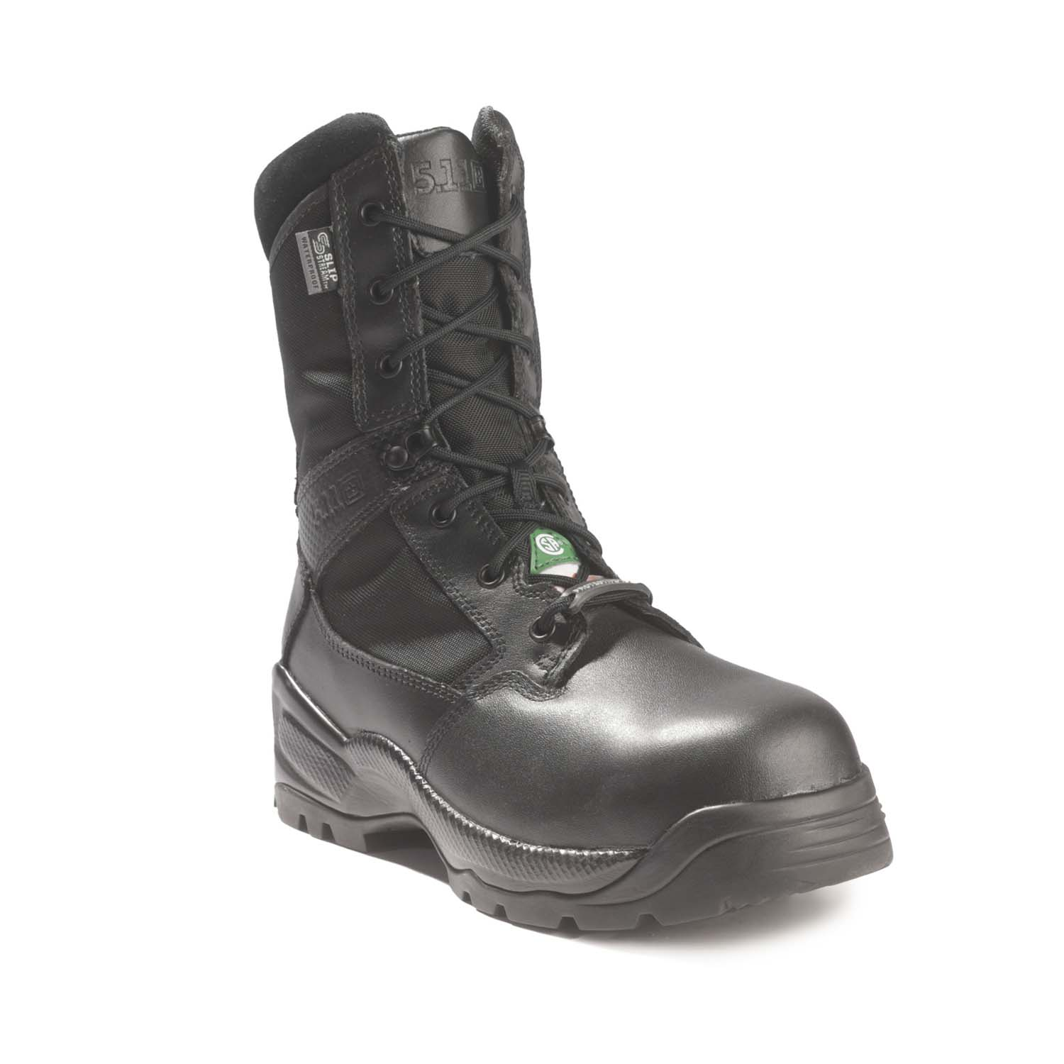 "5.11 A.T.A.C. 2.0 8"" Shield Boot"