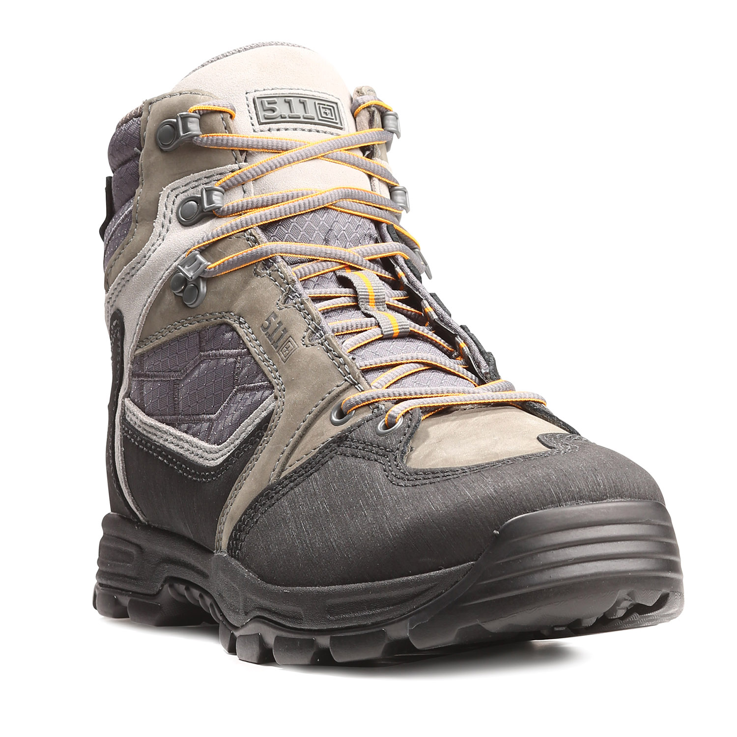 "5.11 Tactical 6"" XPRT 2.0 Boot"