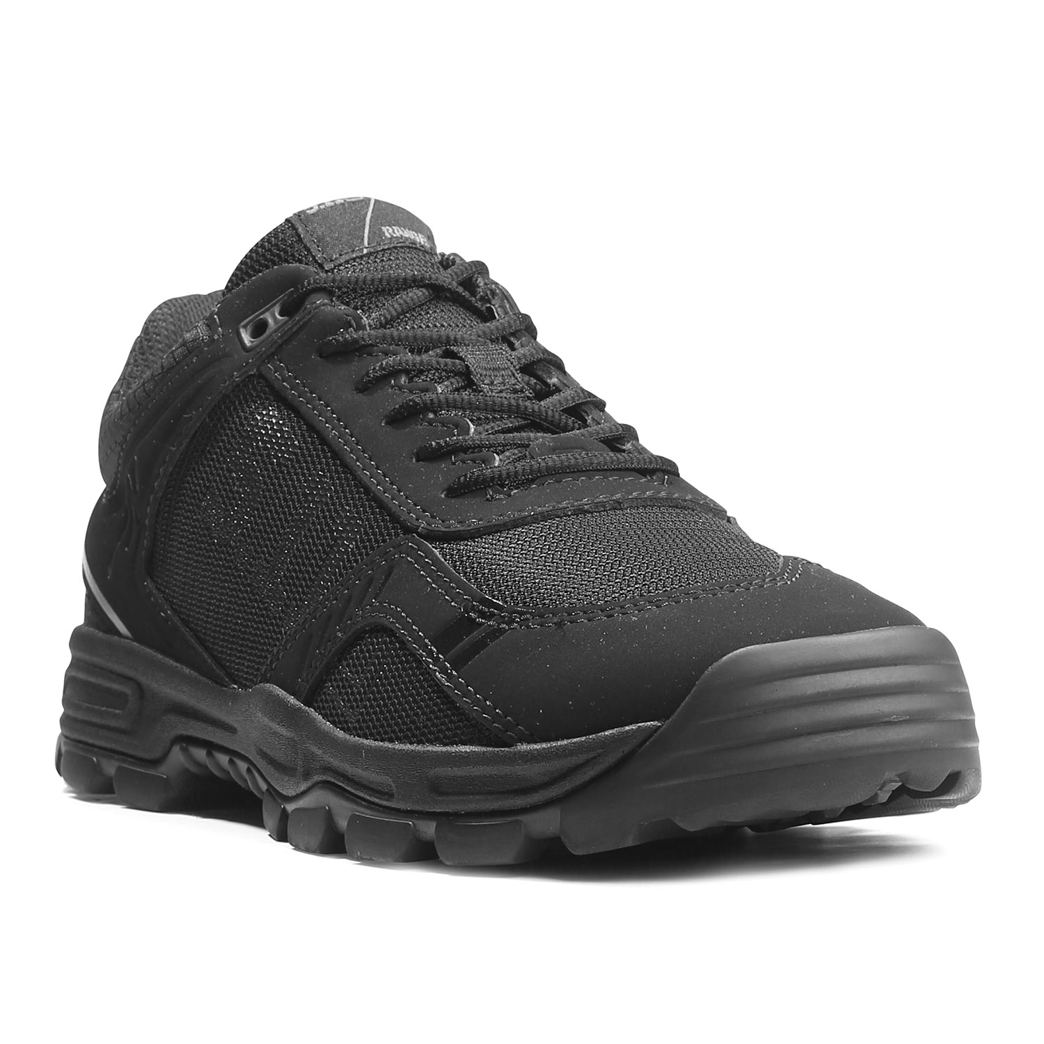 5.11 Tactical Ranger Oxfords