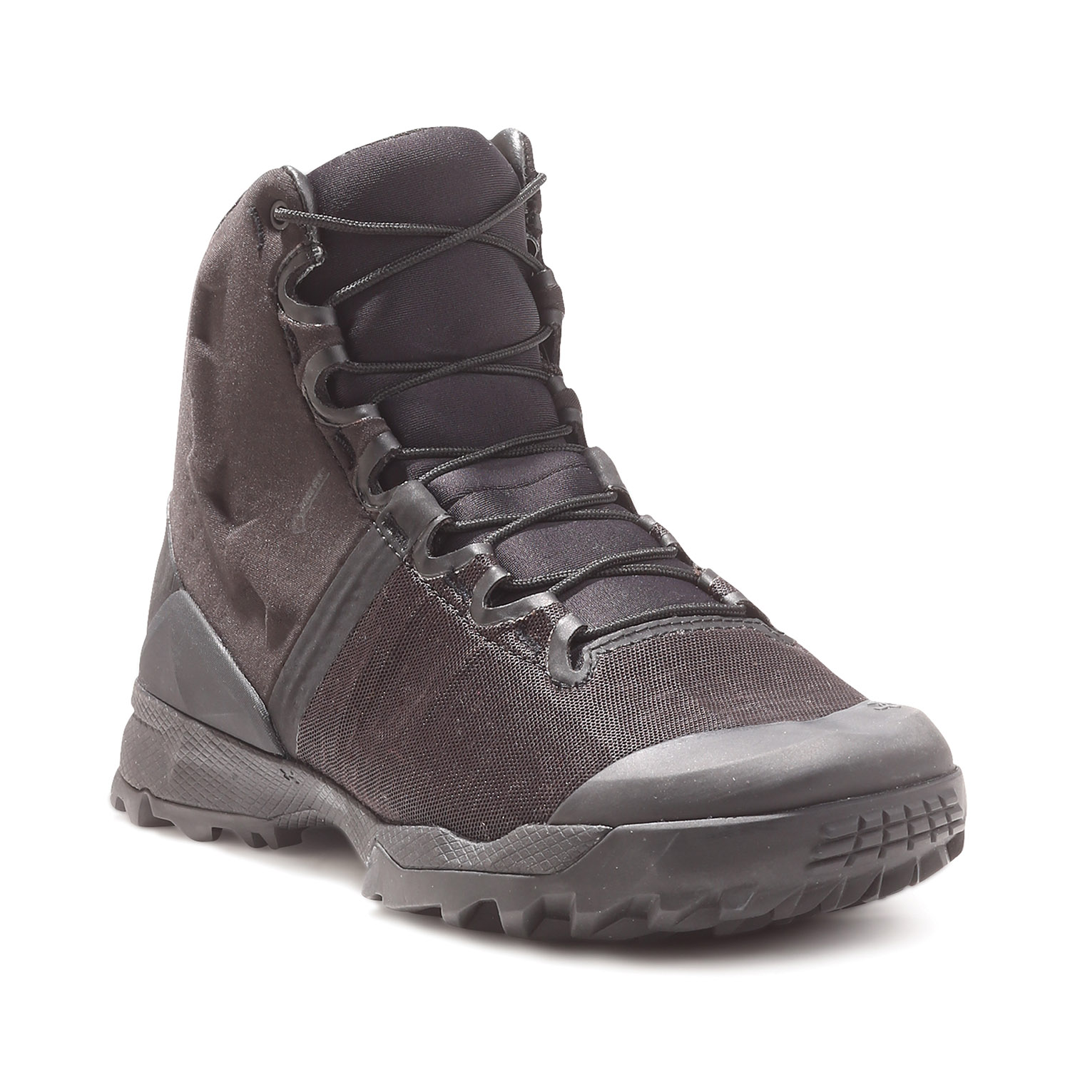Under armour 7 infil gtx waterproof boot falaconquin