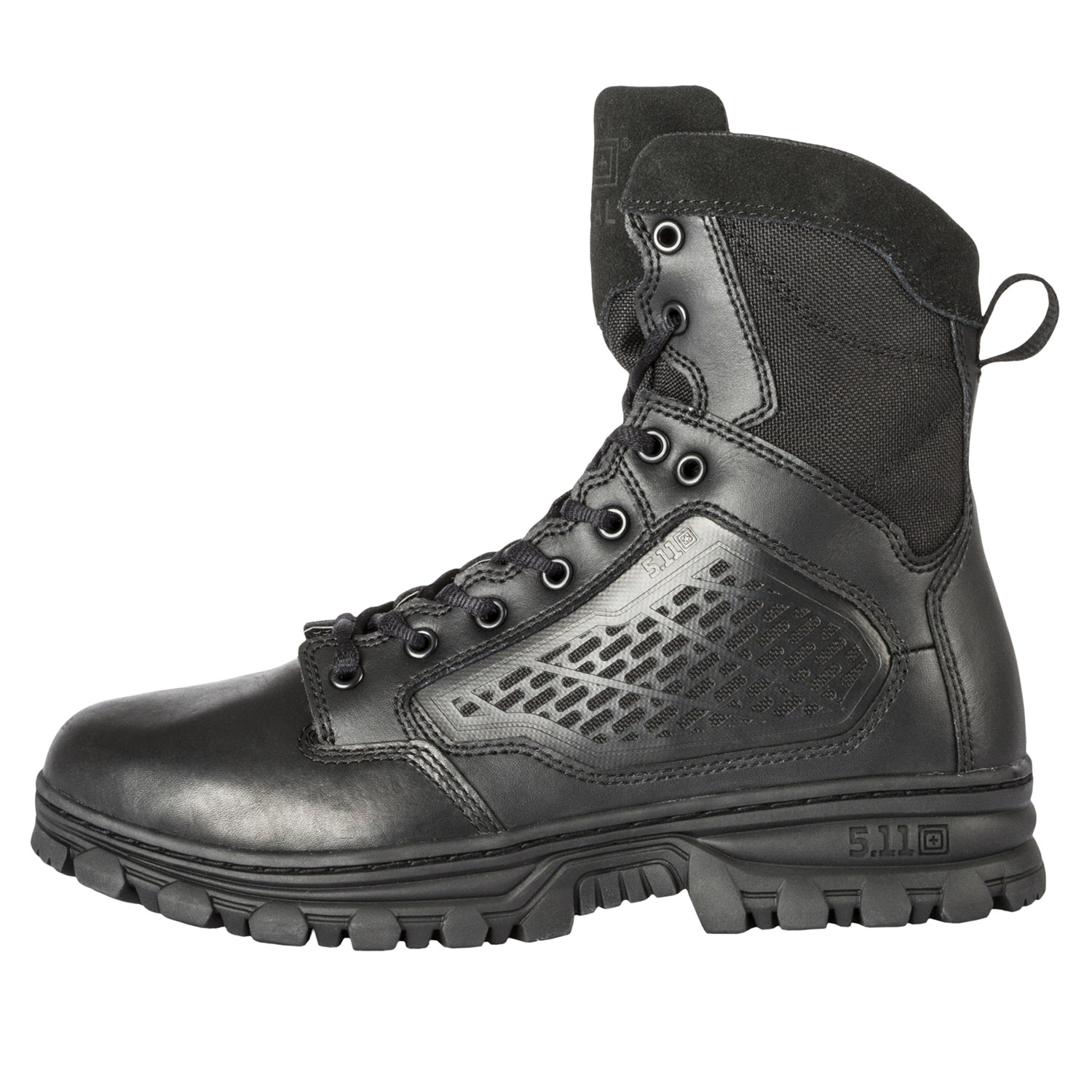 "5.11 Tactical 6"" EVO Boot"