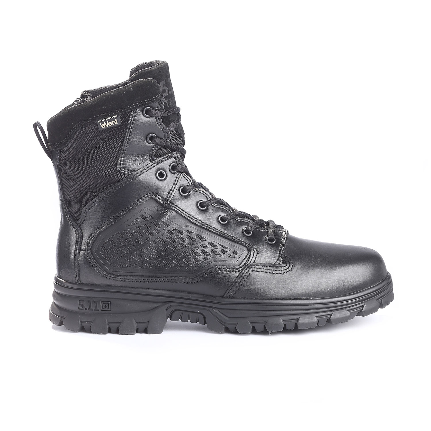 "5.11 Tactical 6"" EVO Waterproof Boot"