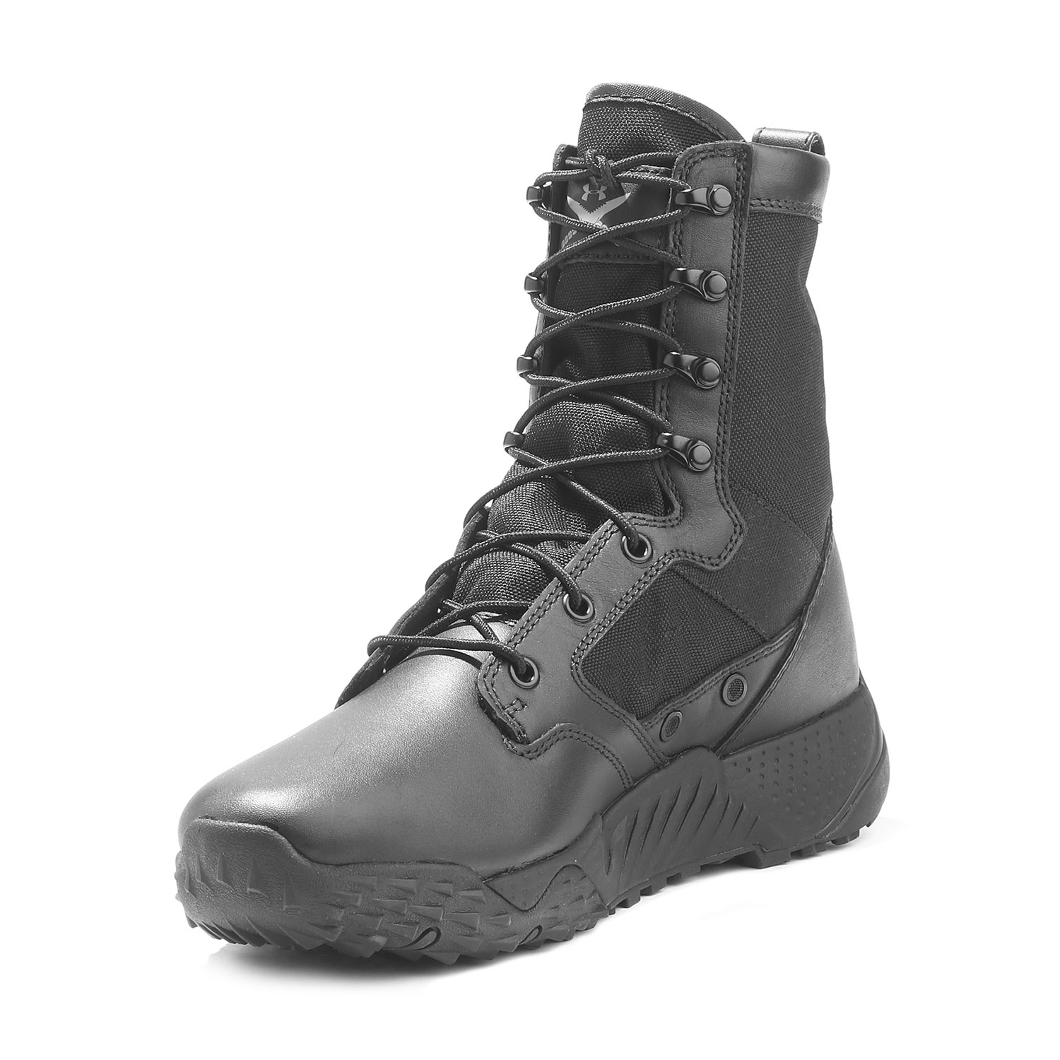 7195bfb2a83 Under Armour 8