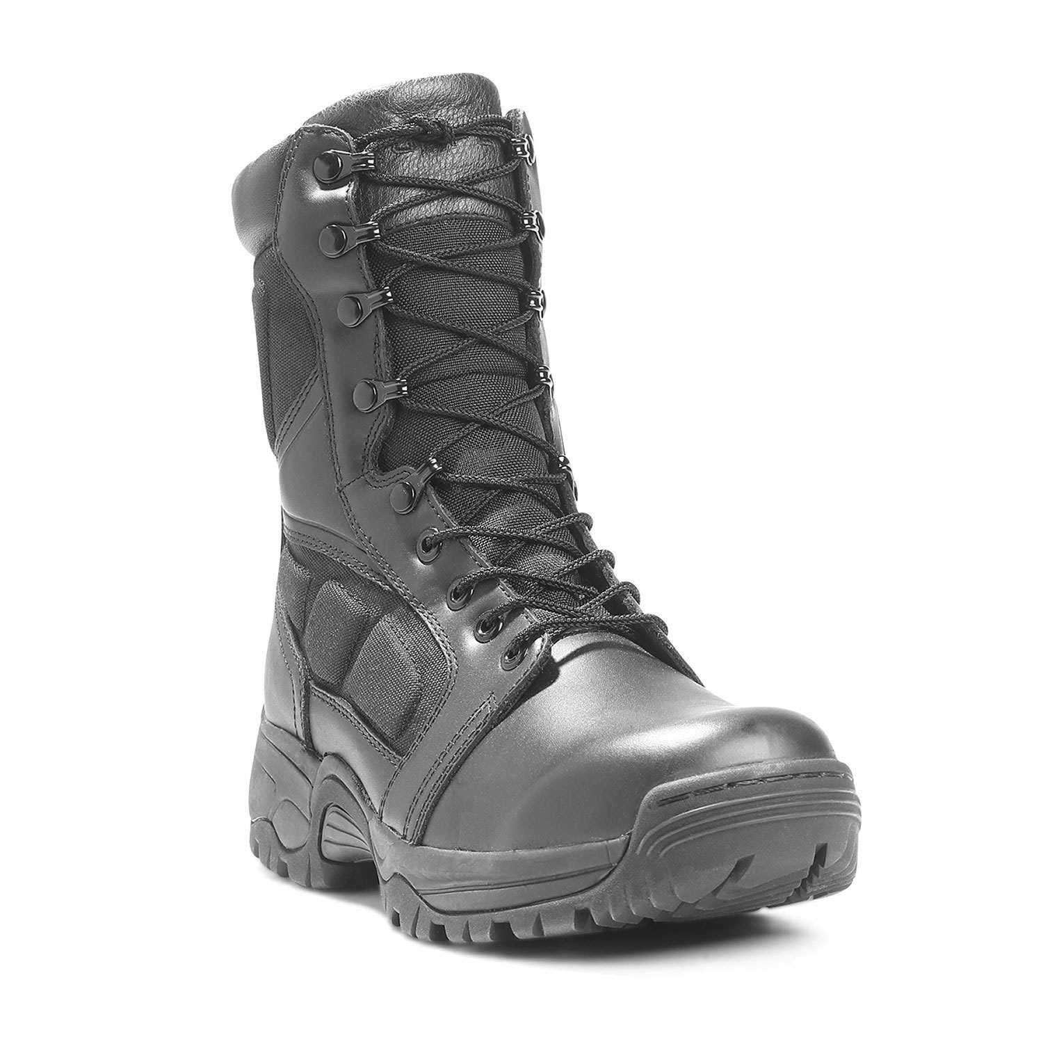 "Propper 8"" Series 100 Side Zip Boot"