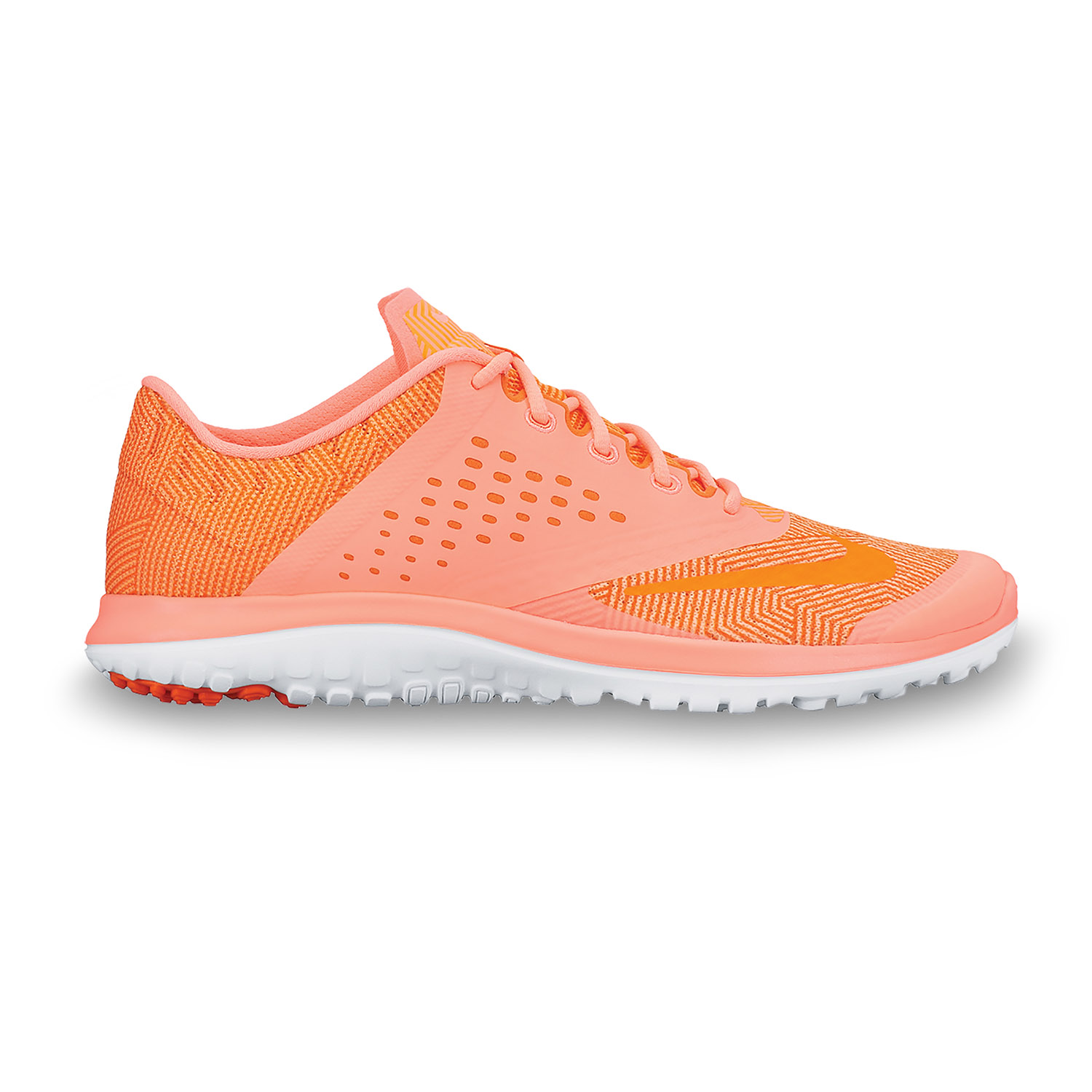 new arrival 0a84f f6536 Nike Women s Nike FS Lite Run 2 Premium Running Shoes