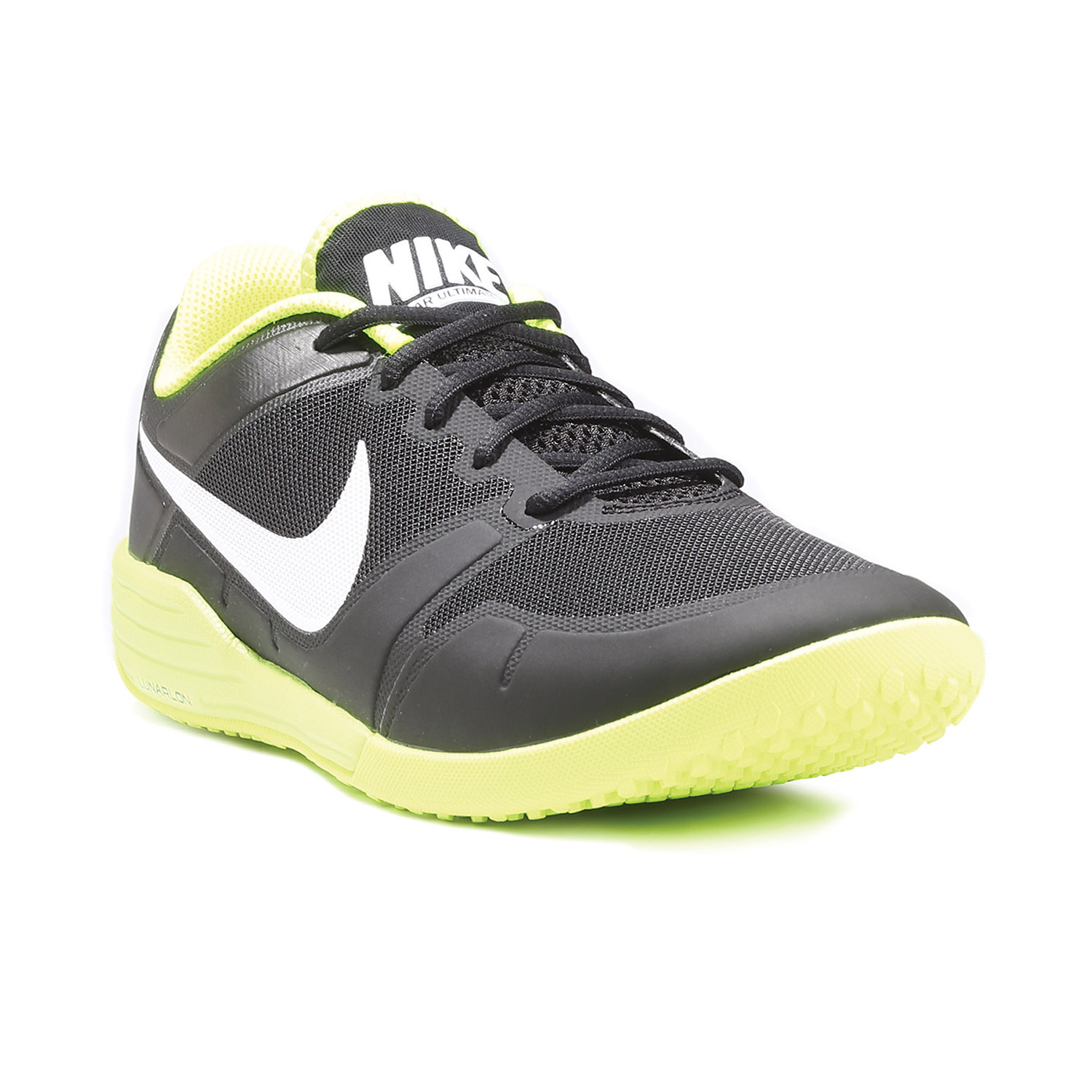 What Cross Training Shoes Should I Buy