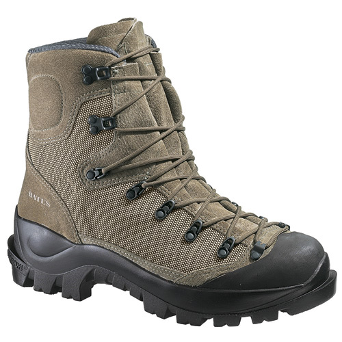 Bates Tora Bora Alpine Boot Gore-Tex Boot