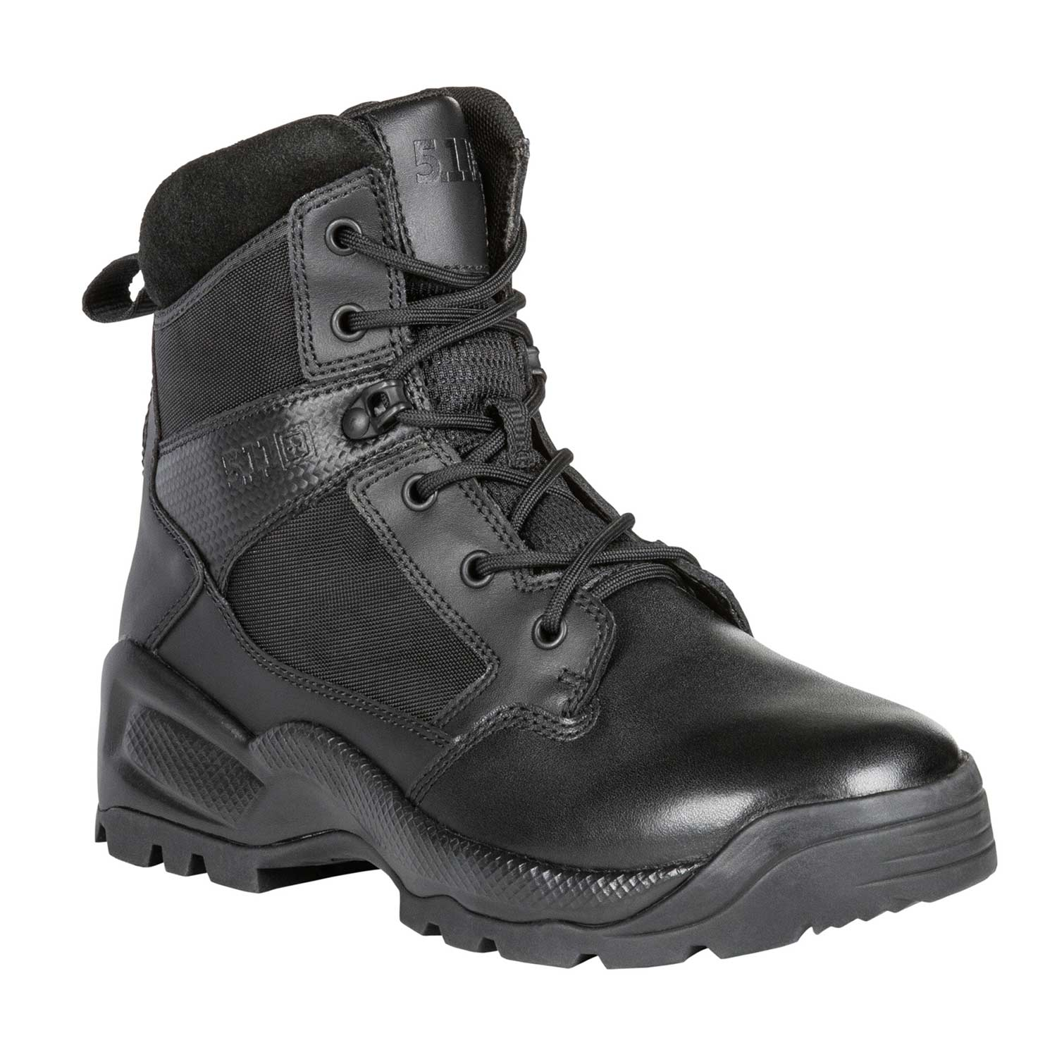 "5.11 Tactical A.T.A.C. 2.0 6"" Quarter Boot"