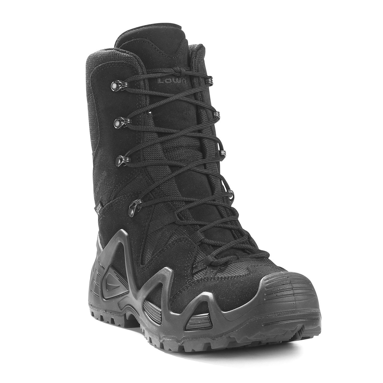 Lowa Taskforce Zephyr Desert Gtx 9 Quot High Boot