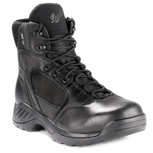 "Danner 6"" Kinetic Gore-Tex Waterproof Boot"