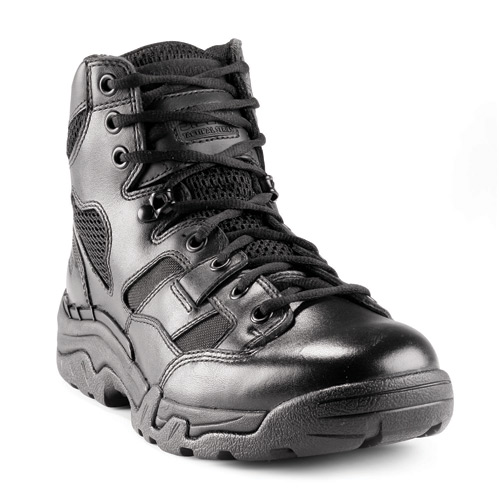 "5.11 Tactical 6"" Taclite Zipper Boot"