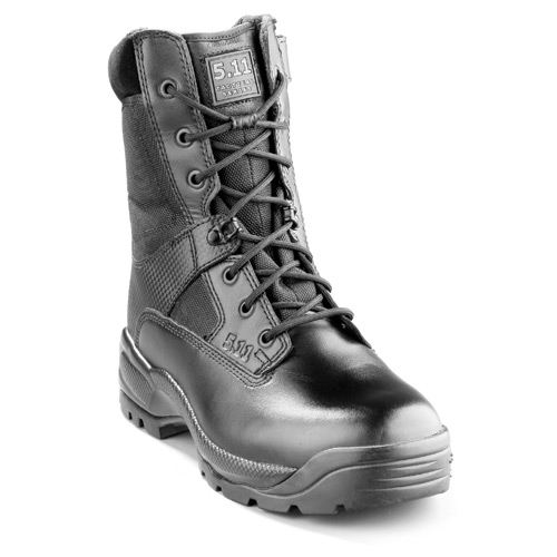 "5.11 Tactical Women's 8"" ATAC Waterproof Boot"