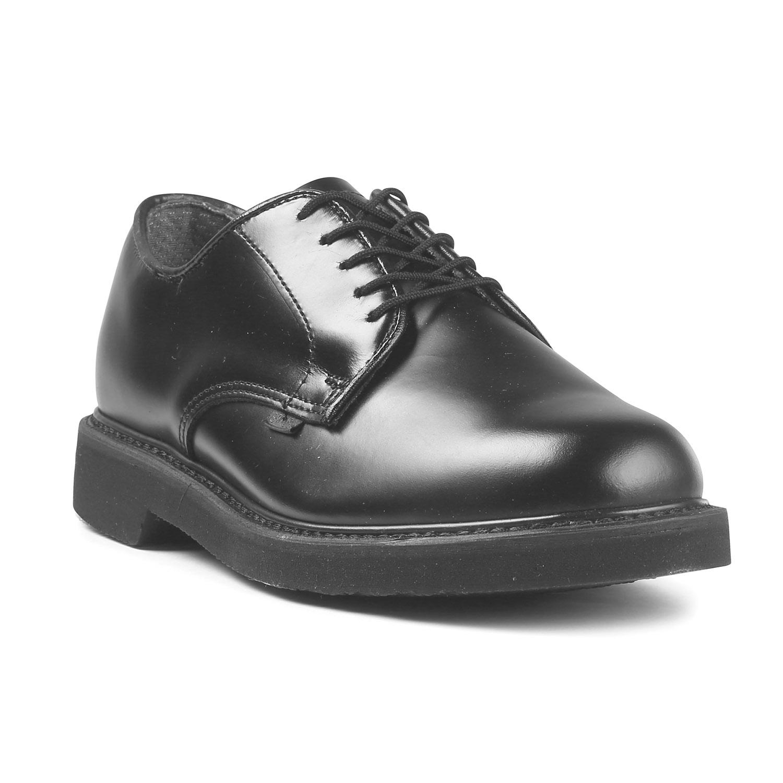 00fcb15e57d0c0 Bates Lites Leather Dress Shoe