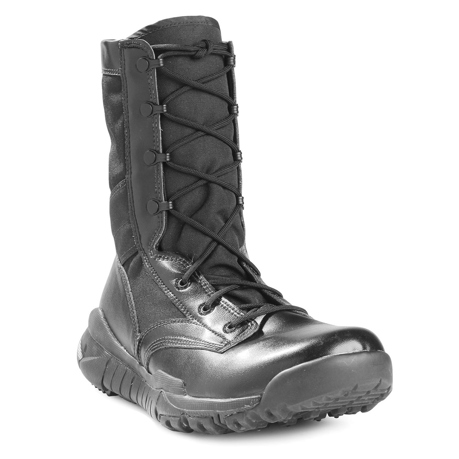 huge discount 487ea 42c54 Nike Special Field Boot