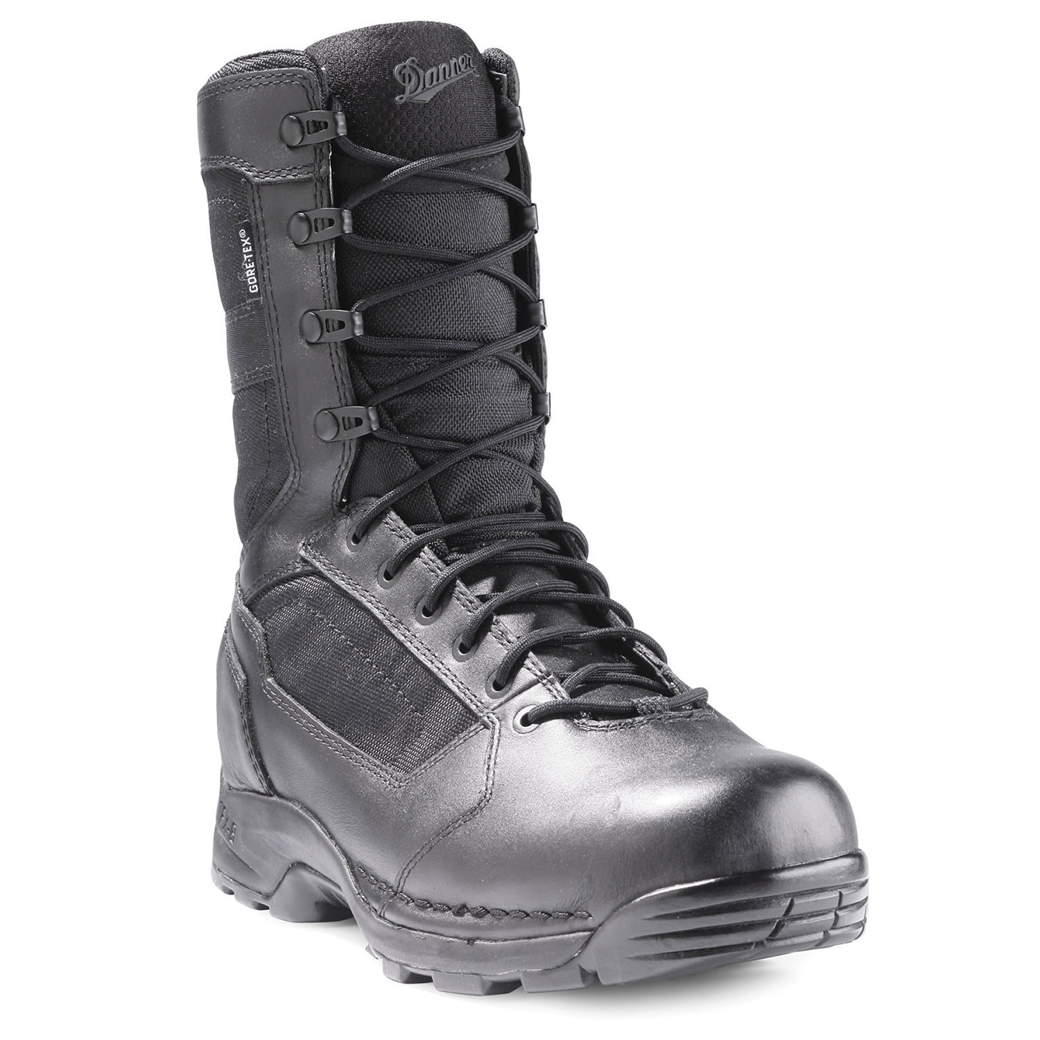"Danner Striker Torrent 8"" Waterproof Side Zip Boot"