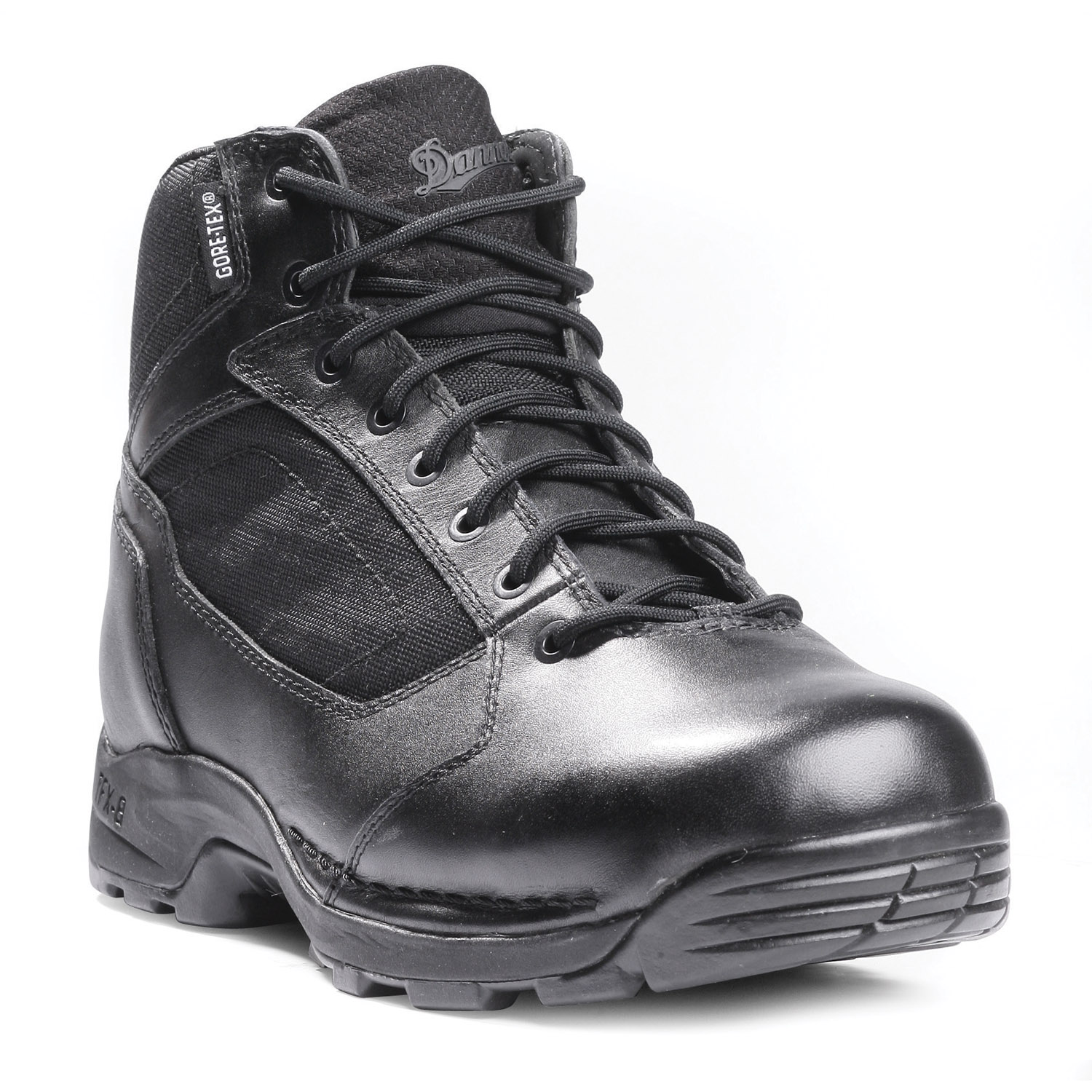 "Danner Women's 4.5"" Striker Torrent Waterproof Boot"