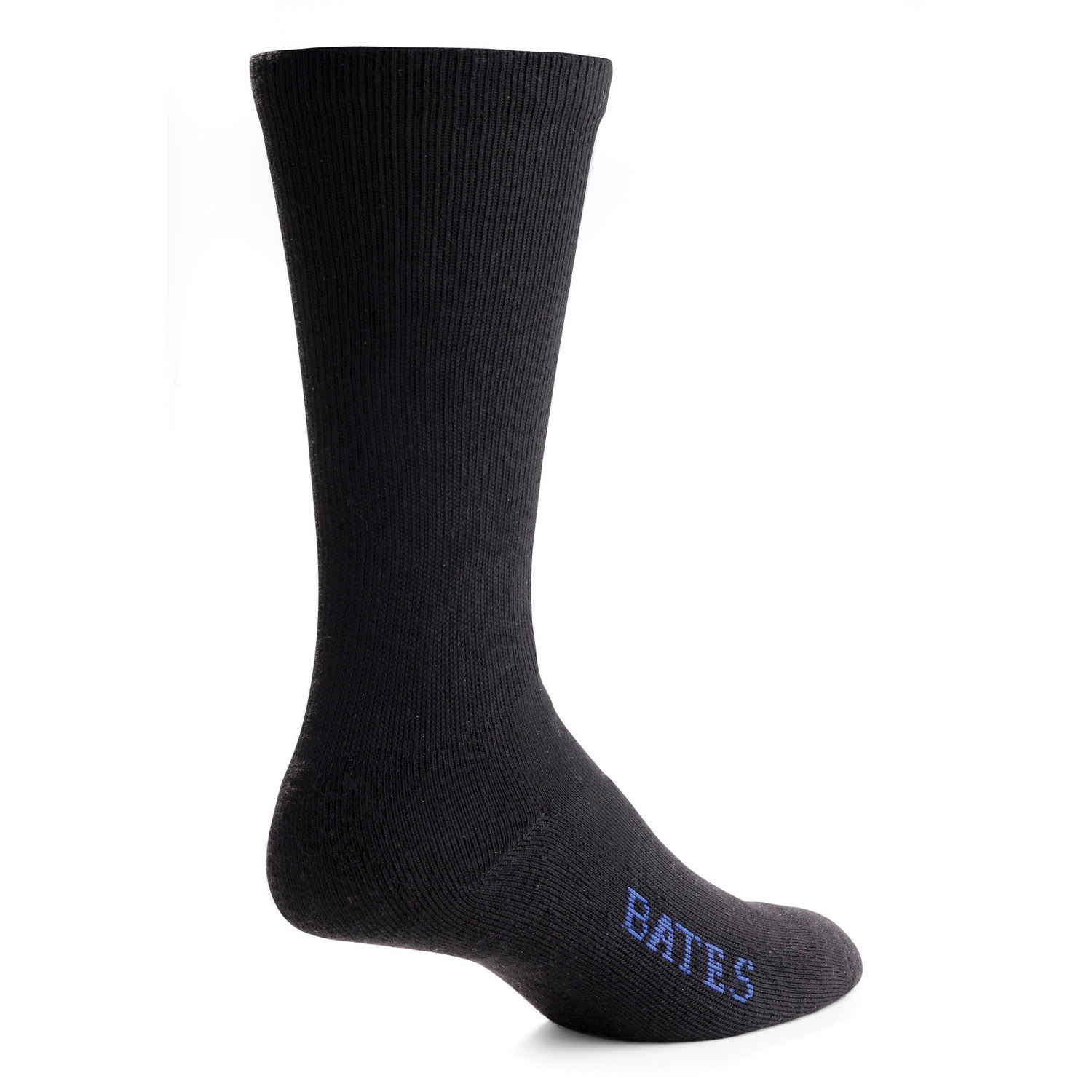 Bates Uniform Dress Socks