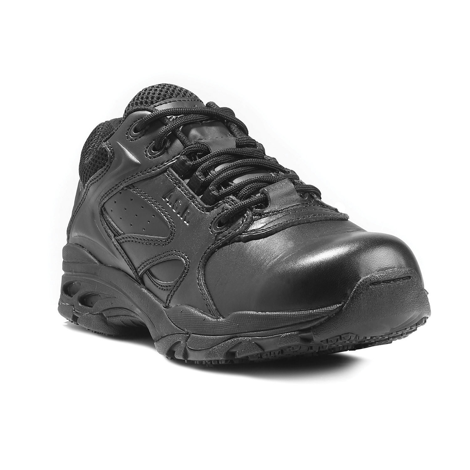 Thorogood ASR Ultra Light Oxford