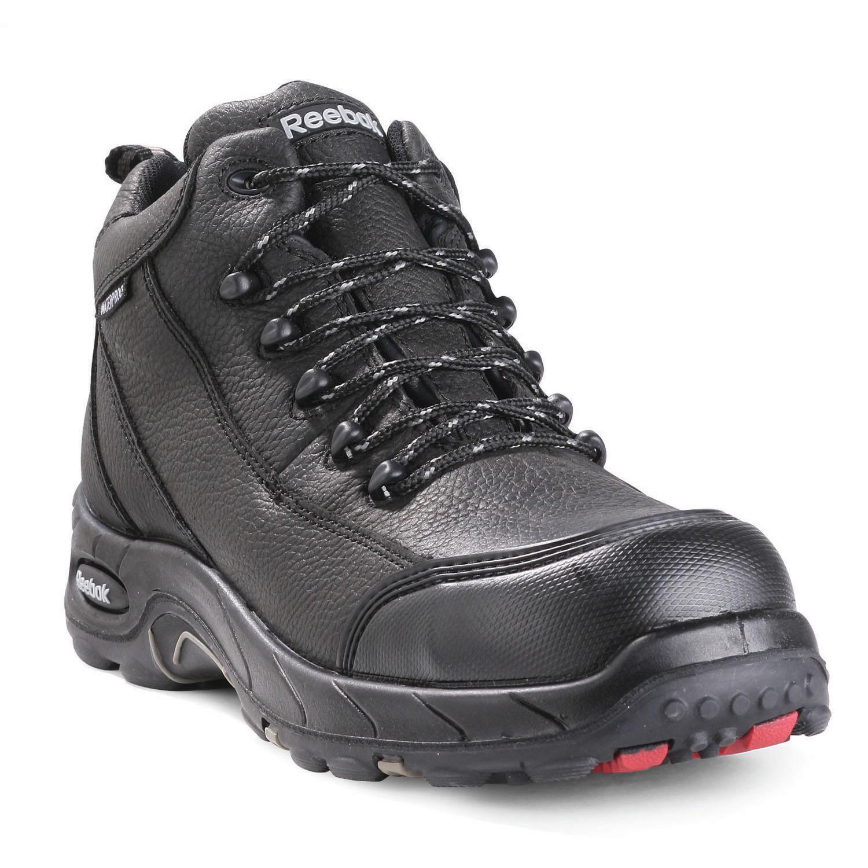 Reebok Sport Hiker Waterproof Composite Toe Boot