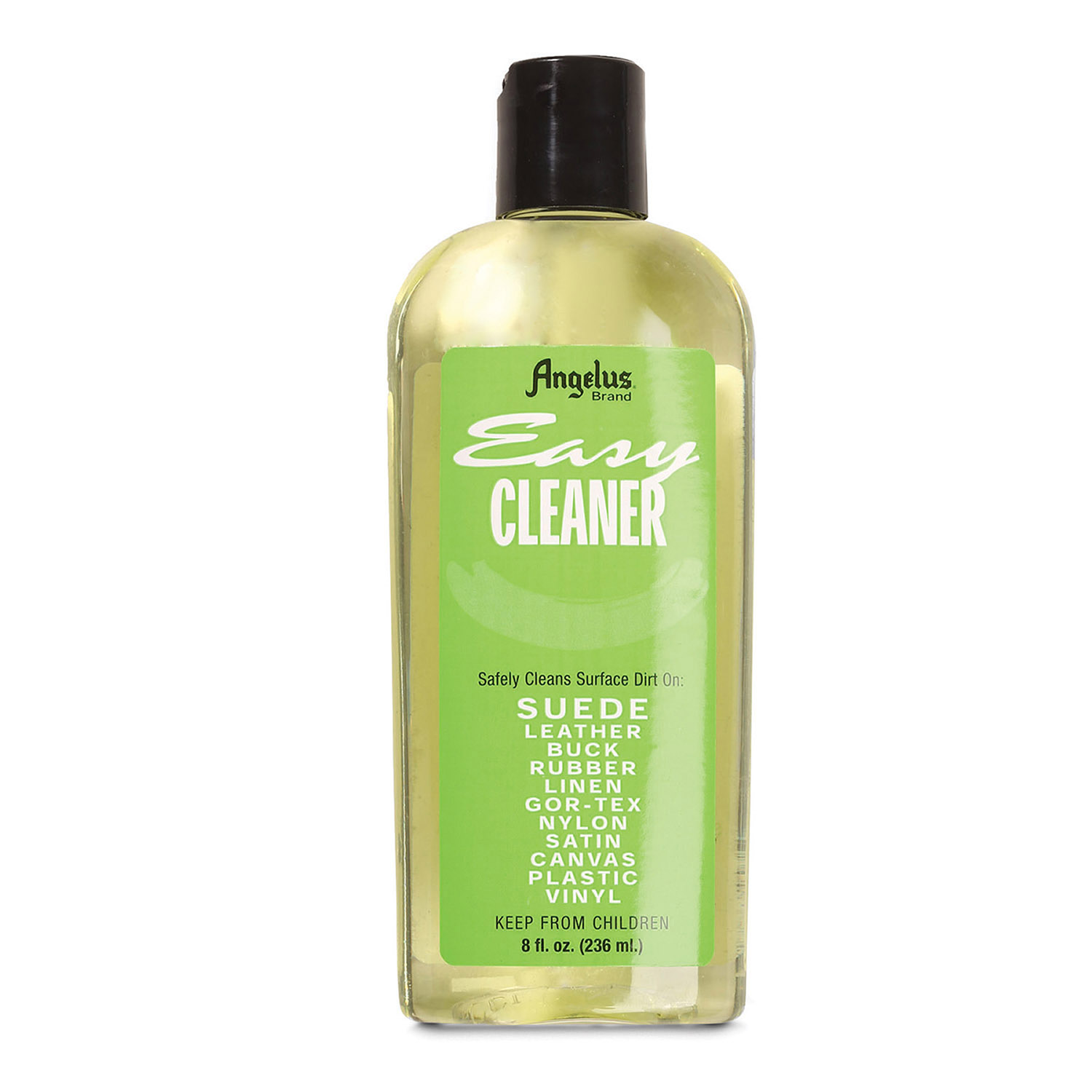 Angelus Easy Shoe Cleaner