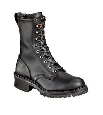 Thorogood Mens Wildland Fire Boots
