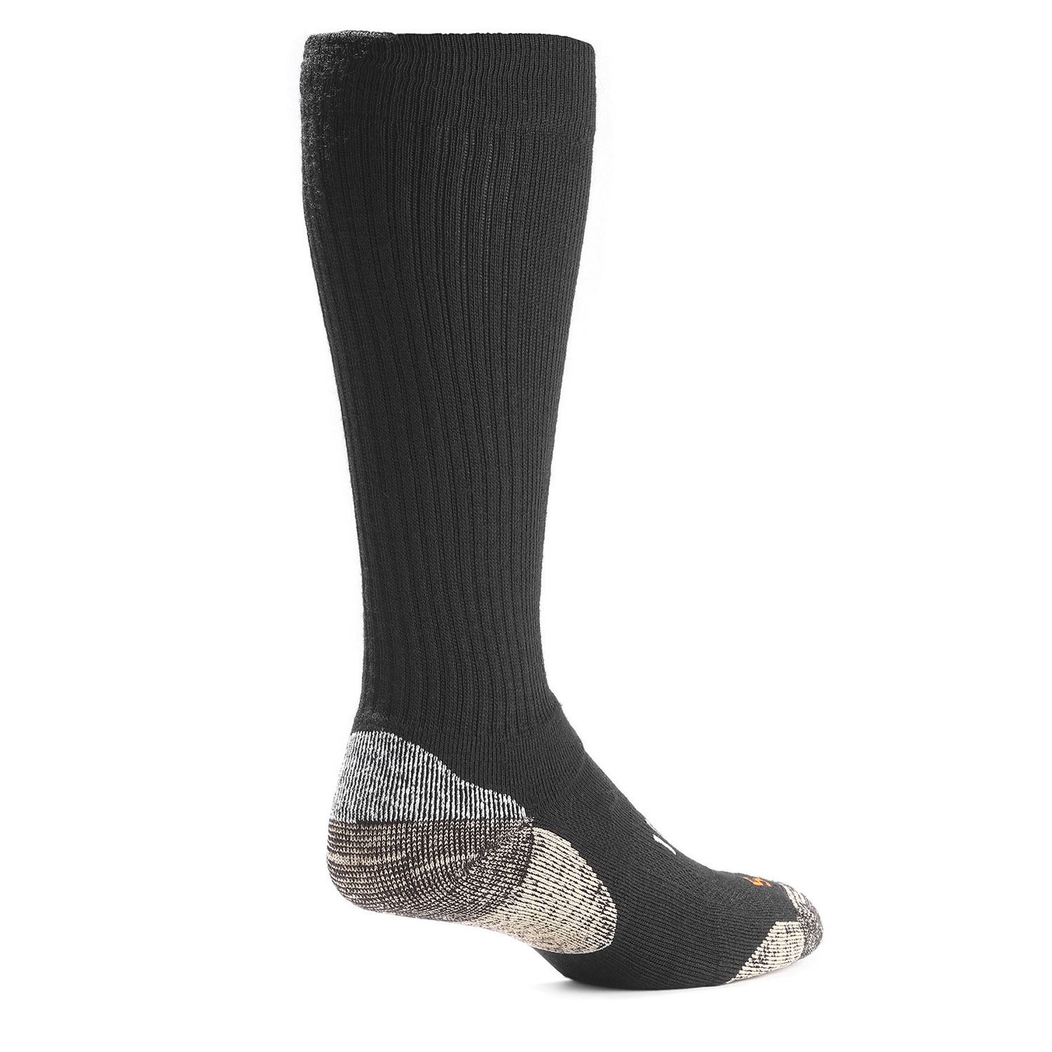 5.11 Tactical Merino Over-the-Calf Boot Socks