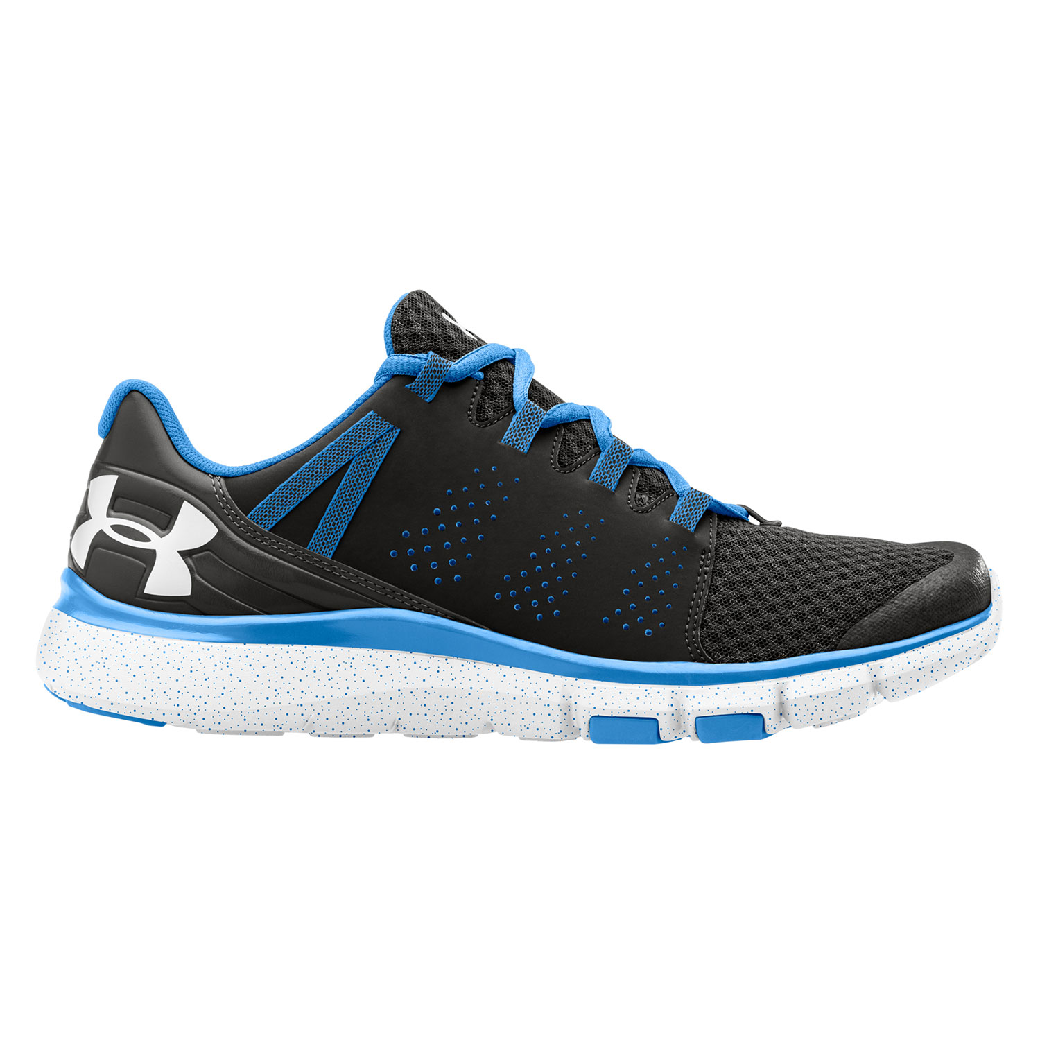 Under Armour Micro G Limitless Trainers